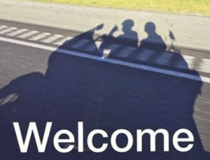 welcome-shadow